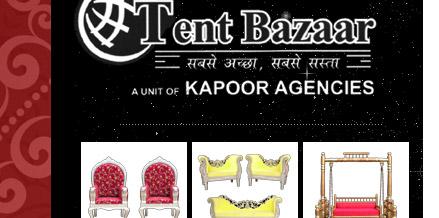 manufacturers of indian wedding chairs delhi best wedding chairs