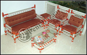 Sankheda Furniture Manufacturers In Delhi Wedding Sankheda
